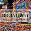 Ver Playbacks, Midi Files y Midi Karaokes de Broadway